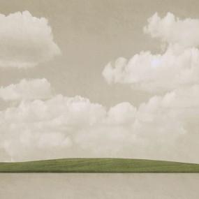 empty-paysage