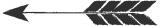arrow_rl