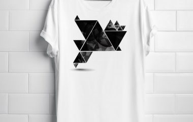 abstract-triangles-tshirt