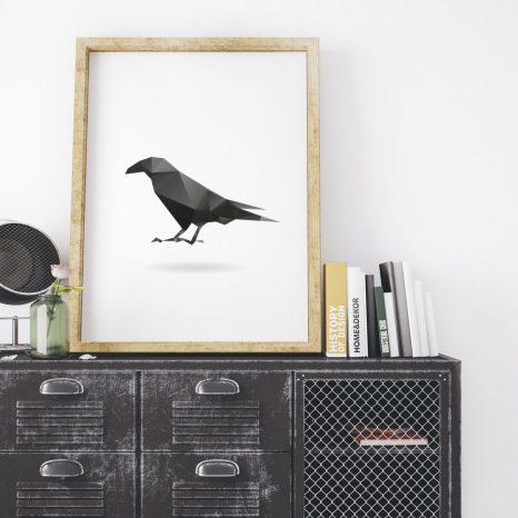raven-shop1