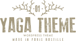 YaGa_Theme_Vintage_Logo300b