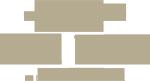 YaGa_Theme_Vintage_Logo300beige
